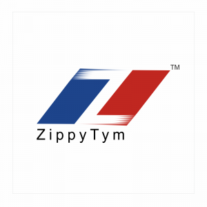 ZippyTym